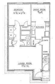affordable 1 bedroom apartments westwood apartments floor plans