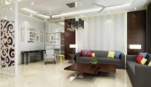 interior design companies in delhi best interior designing companies in delhi interior designer