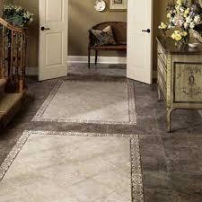 ideas for kitchen floor wonderful porcelain tile flooring ideas simple effective kitchen