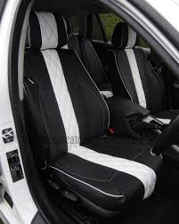 custom bmw 3 series bmw 3 series e91 seat covers car seat covers direct tailored to