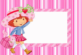 printable birthday invitations strawberry shortcake download strawberry shortcake invitation free orderecigsjuice info