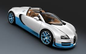 bugatti veyron top speed bugatti veyron grand sport vitesse wears classic color scheme for