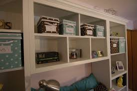 murphy beds u0026 custom bed storage u2013 closet design