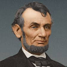 quotes about leadership lincoln abraham lincoln biography biography