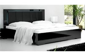 chambre laque noir best chambre a coucher conforama blanc laque gallery matkin info