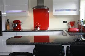 cleaning high gloss kitchen cabinets kitchen lacquered kitchen cabinet doors shiny cabinet doors high