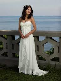 wedding dress not white white casual wedding dress wedding dresses wedding ideas and