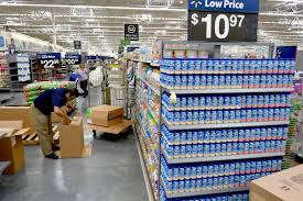 when is walmart open on thanksgiving wal mart ready to open in fort lauderdale sun sentinel