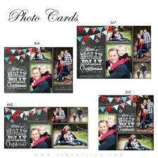 photo insert christmas cards 4 6 photo frame christmas cards greeting cards design