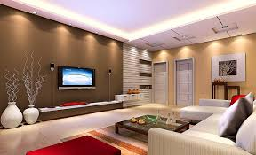 interior winsome interior design brisbane and gold coast