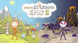 download stickman games summer full version apk download draw a stickman epic 2 free 1 2 1 31 apk for pc free