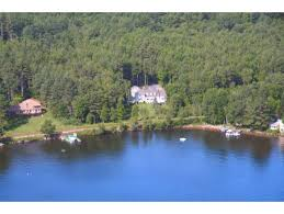 Latest Nh Lakes Region Listings by Cozy Cove Cottages Nh Vacation Real Estate Meredith New