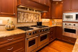 New Kitchen Ideas That Work Selecting The New Kitchen Range For Your Virginia Kitchen