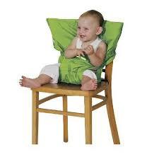 siege bebe pour manger bébé sièges d appoint pour manger tissu chaise booster siège