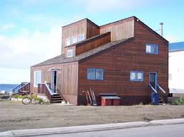 shed style houses pictures shed style house home decorationing ideas