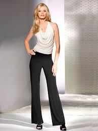 tenue mariage femme pantalon combinaison femme mariage combinaison pantalon femme tailleur