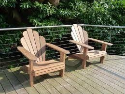 Free Plans For Lawn Chairs by 677 Best Plans For Wood Furniture Images On Pinterest Wood