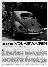 volkswagen beetle modified black thesamba com vintage speed view topic vintage speed