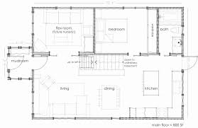 house plans with mudroom 55 best of house plans with mudroom house plans ideas photos