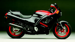 cbr honda motorcycles pinterest honda cbr and