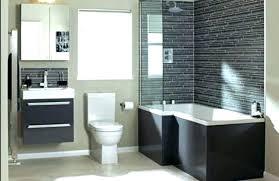 bathroom baseboard ideas bathroom baseboard ideas lesmurs info