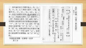 si鑒e wc unicode与汉字 收藏夹 知乎