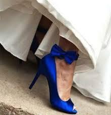 wedding shoes royal blue blue wedding shoes that dazzle wedding shoes wedding and weddings