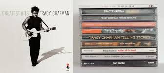 where to buy photo albums 5 reasons why you should buy tracy chapman s greatest hits even