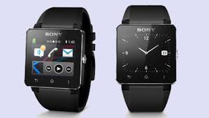 Latest Electronic Gadgets Latest Gadgets News Knowyourhandheld