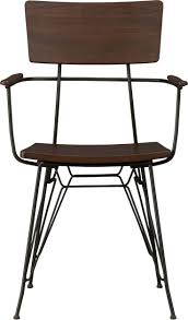 Metal Frame Dining Chairs 14 Best Barrel Back Chairs Images On Pinterest Barrel Danish