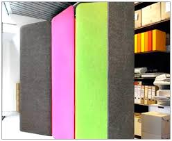 top room dividers home depot on accordion room dividers home depot