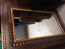 pier 1 bedroom furniture queen headboard nightstand and matching