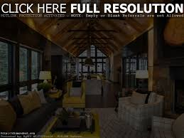 mountain home decor ideas best decoration ideas for you