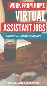 Home Based Web Designer Jobs Philippines by 12 Legitimate Companies That Hire Virtual Assistants