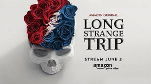 black friday tracklist amazon grateful dead documentary u0027long strange trip u0027 coming to theaters