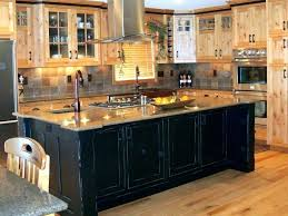 kitchen island length 36 inch high kitchen island inch kitchen island size of
