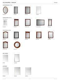 standard vanity width home vanity decoration