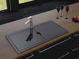 Kitchen Sink Cover Sink Covers Rv Style I Like This Idea A Lot Trailer Ideas