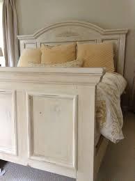 bedroom ideas wonderful pine bedroom furniture rustic bedroom