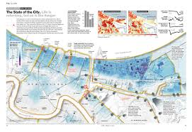 City Map Of New Orleans by New Orleans Map