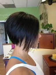 stacked back bob haircut pictures 15 trendy stacked bob haircut looks sassy haircut styles and bobs