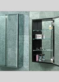 medicine cabinets century bathworkscentury bathworks