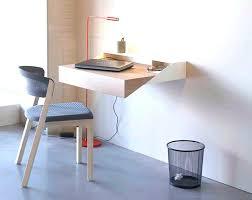 meuble bureau enfant bureau petit garcon bureau petit garcon fabulous meuble bois petit