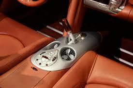 Porsche Boxster Interior - porsche boxster 1992 cartype