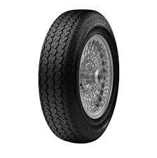 Do Car Tires Have Tubes Classic Car Tires For Jaguar Mg Triumph Porsche And More