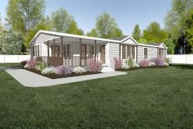modular farmhouse plans american farm house manufactured homes by buccaneer homebuilders