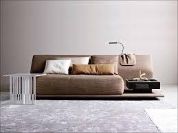 furniture fabulous modern sofas for sale leather sleeper sofa