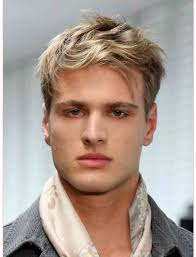 All Men Hairstyles by Mens Fohawk Hairstyles As Well As Men Hairstyles For Summer 18
