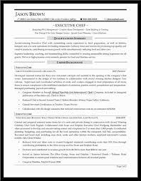 Sample Resume Objectives Bartender by Professional Professional Bartender Resume