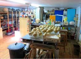 cours de cuisine angouleme stage de poteries et céramiques en charente angouleme